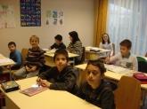 ученическа занималня (1ви- 5ти клас)