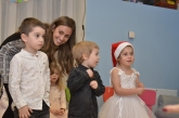Алекс, Ани и Веско - нашите малки Всезнайковци