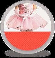 Балет | Детски център Всезнайко